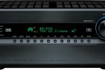 Onkyo TX-NR5008 and NR3008 flagship streaming receivers outed