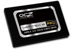 OCZ announces new Vertex 2 Pro and Vertex 2 EX SSDs