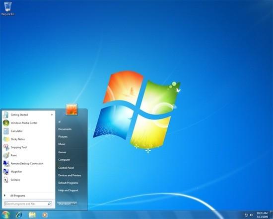 windows-anytime-06-30-2010