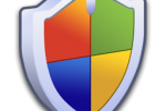 "Microsoft counter Google security claims: ""there is irony here"""