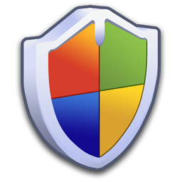 """Microsoft counter Google security claims: """"there is irony here"""""""