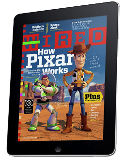Adobe Digital Viewer Tech promises easy iPad magazines for InDesign CS5 users