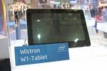 MeeGo gets serious: Wistron, Quanta & CZC tablets spied [Video]