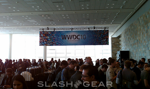Apple considering two WWDC per year for iOS and OS X?