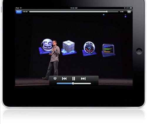 WWDC session videos for developers now online