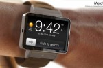 Apple-iWatch3