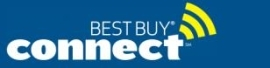 Best Buy Connect Service Inks Deal with Clearwire to Offer 4G