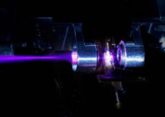 Sony's Blue-Violet Laser Will Bring 20x More Capacity Than Blu-ray