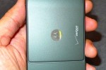 Motorola deny eFuse Android bricking intent