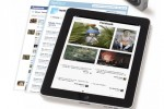 Flipboard digital iPad magazine auto-curates Twitter & Facebook content