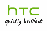 HTC: No Plans for a Tablet Quite Yet