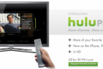 Hulu Plus Could Bring Ad-Free Option to Customers, if You're Willing to Pay for it