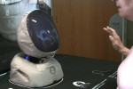Kompott Robotic Agent Makes it Easier Than Ever to Stay in Touch