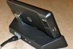 Motorola-Droid-X-Verizon-11-slashgear-
