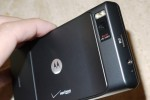 Motorola-Droid-X-Verizon-16-slashgear-
