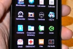 Motorola-Droid-X-Verizon-25-slashgear-