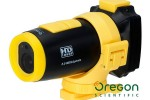 Oregon Scientific ATC9K HD Action Camera Available Soon