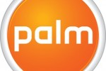 HP: Palm Name Could Remain as Sub-Brand
