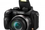 Panasonic Lumix FZ100, FZ40, FX700, LX5 and TS10 all get official