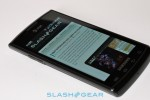 Samsung Captivate ATT Galaxy S Android phone11-slashgear-