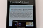 Samsung Captivate ATT Galaxy S Android phone14-slashgear-