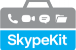 SkypeKit SDK beta gains Windows and Mac support