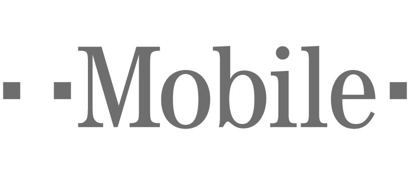 iPhone Heading to T-Mobile Before Verizon?