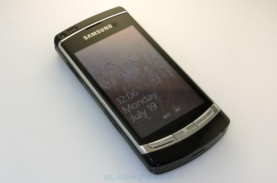 AT&T order 8m Windows Phone 7 handsets?