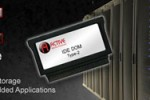 Active Media Products Debuts DOM flash module for servers and embedded systems