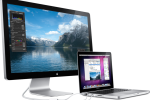 apple_27-inch_LED_Cinema_Display_1