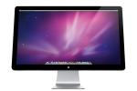 apple_27-inch_LED_Cinema_Display_2