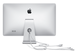 apple_27-inch_LED_Cinema_Display_4