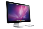 apple_27-inch_LED_Cinema_Display_6