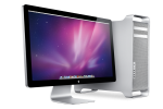 apple_27-inch_LED_Cinema_Display_7