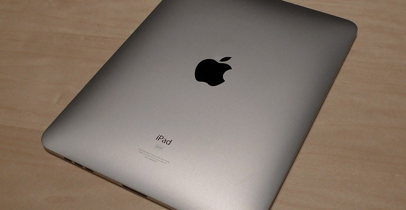 How the iPad is becoming my new favorite home-entertainment device