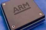 Microsoft license ARM chip tech