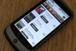 Barnes & Noble NOOK for Android released
