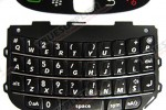 BlackBerry 9800 slider replacement parts tip imminent debut