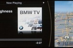 BMW to support iOS 4 iPod out