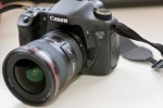 Canon offers firmware update to v1.2.2 for EOS 7D