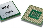Intel axing Celeron by 2011 in favor of dual-core Atom