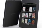Velocity Micro Cruz Reader gets launch date