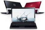 Dell offers power supply and BIOS updgrade to Studio XPS 1645 owners