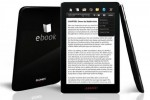 Elonex 710EB tablet ereader hits Amazon preorder; due July 31st