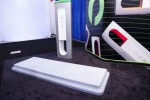 Evatran Plugless Power proximity charging for EVs rocks