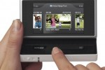 Cisco eyes WiFi Flip camcorder and support for FaceTime