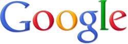 China renews Google's license to operate