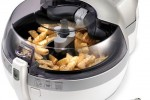 Hammacher Schlemmer offers Healthiest Deep Fryer