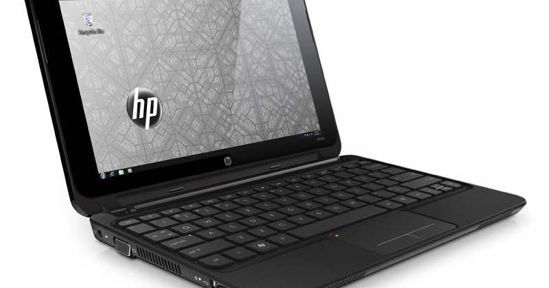 HP MINI 210-2070CA NOTEBOOK BROADCOM GPS DRIVER DOWNLOAD FREE
