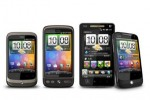 HTC offers handsets in China under its own brand